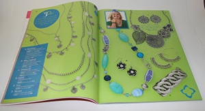 Items on these pages of catalog are from $18 - $54 each