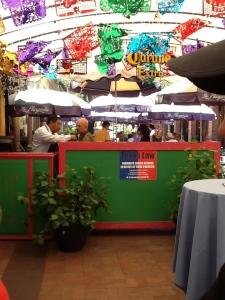 El Mercado, San Antonio